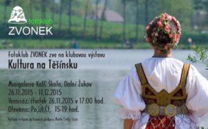 n2_kultura_na_tesinsku